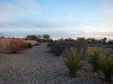 9495 Freedom Trail - Photo 7