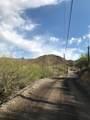 374XX Schoolhouse Road - Photo 9