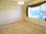 2589 Coral Brooke Drive - Photo 7
