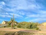 0 Sandridge Drive - Photo 5