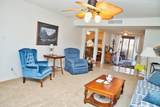 26017 New Town Drive - Photo 10