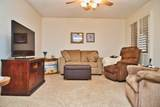 26017 New Town Drive - Photo 12