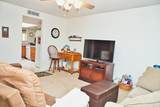 26017 New Town Drive - Photo 13