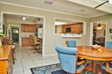 26017 New Town Drive - Photo 22