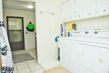 26017 New Town Drive - Photo 24