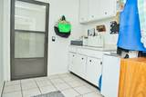 26017 New Town Drive - Photo 26