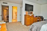 26017 New Town Drive - Photo 29