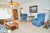 26017 New Town Drive - Photo 8