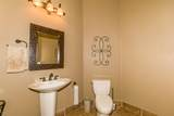 7130 Saddleback Street - Photo 23
