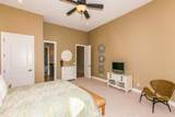 7130 Saddleback Street - Photo 26