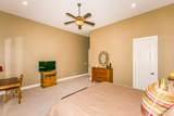 7130 Saddleback Street - Photo 33