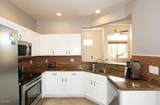 4118 Justica Street - Photo 11
