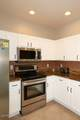 4118 Justica Street - Photo 12
