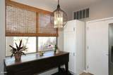 4118 Justica Street - Photo 13