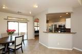 4118 Justica Street - Photo 14