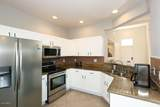 4118 Justica Street - Photo 15