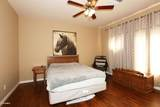 4118 Justica Street - Photo 17