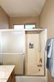 4118 Justica Street - Photo 20