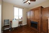 4118 Justica Street - Photo 24