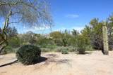 4118 Justica Street - Photo 35