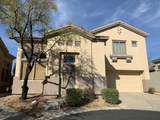 4118 Justica Street - Photo 36