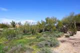 4118 Justica Street - Photo 37