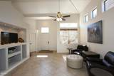 4118 Justica Street - Photo 8