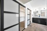 13669 37th Place - Photo 24