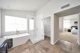 13669 37th Place - Photo 26