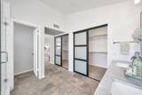 13669 37th Place - Photo 27