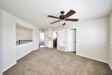 13669 37th Place - Photo 29