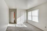 12910 117TH Avenue - Photo 21