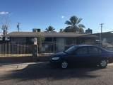 3549 Chambers Street - Photo 2