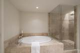 8444 84TH Place - Photo 12
