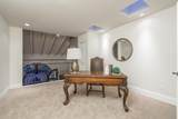 8444 84TH Place - Photo 13