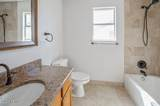 14858 46TH Place - Photo 18