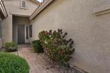 27825 Gidiyup Trail - Photo 4