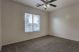 27825 Gidiyup Trail - Photo 48