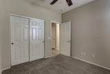 27825 Gidiyup Trail - Photo 53