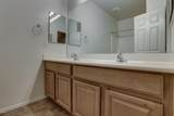 27825 Gidiyup Trail - Photo 54