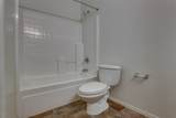 27825 Gidiyup Trail - Photo 55