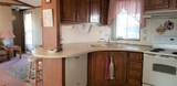 301 Signal Butte Road - Photo 5
