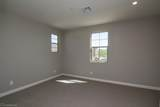10062 Bell Road - Photo 14