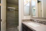 10062 Bell Road - Photo 16