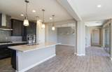 10062 Bell Road - Photo 3