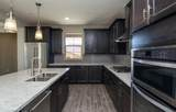 10062 Bell Road - Photo 4