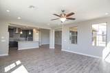10062 Bell Road - Photo 5