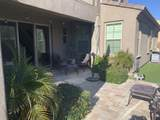 10062 Bell Road - Photo 8