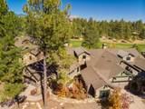 1491 Castle Hills Drive - Photo 3