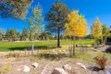1491 Castle Hills Drive - Photo 31